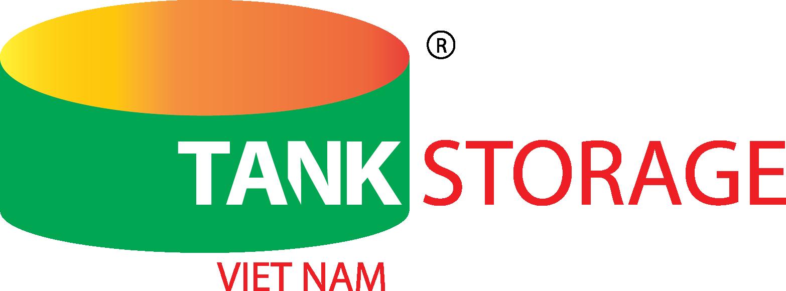 Bồn Bể Công Nghiệp Việt Nam